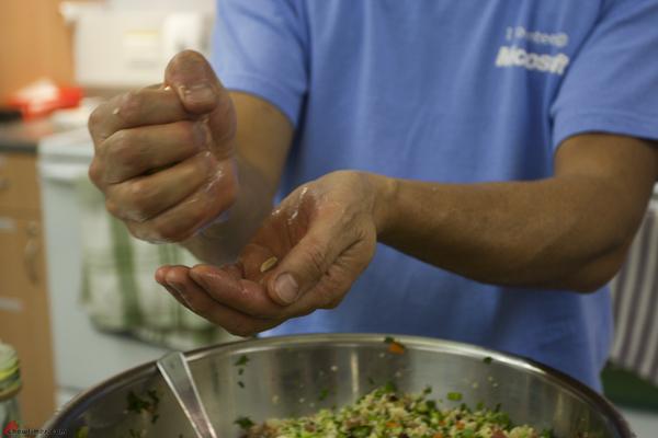 Multigrain-Salad-12