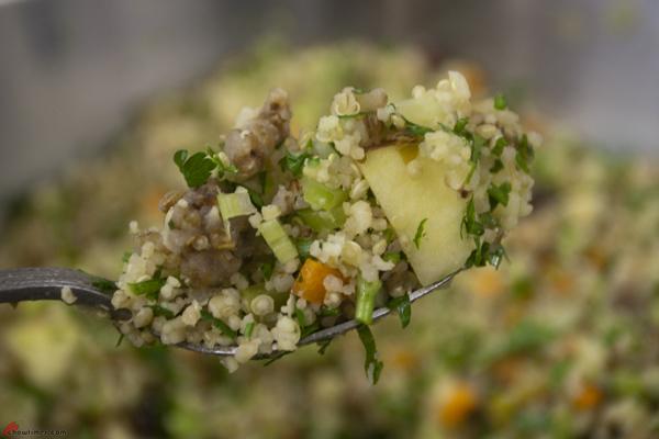 Multigrain-Salad-15