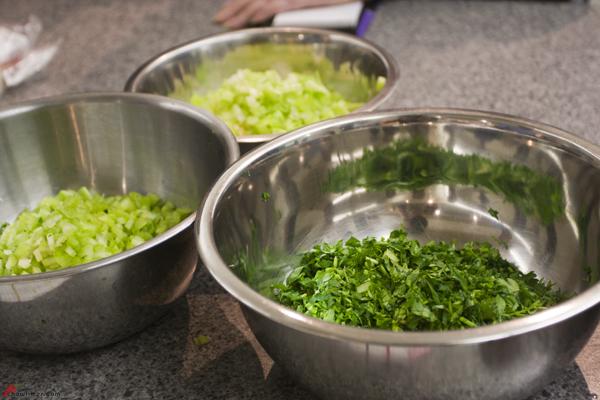 Multigrain-Salad-9