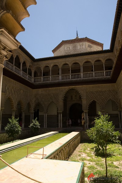 Seville-Real-Alcazar-5-400x600