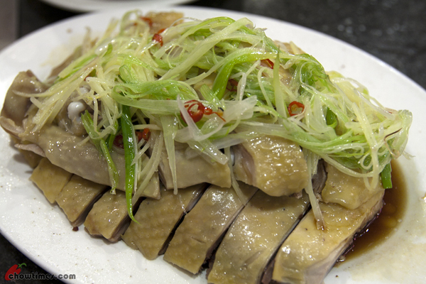 Specialty-Chicken-Wonton-House-Richmond-10