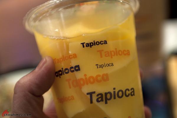 Tapioca-Express-2nd-8