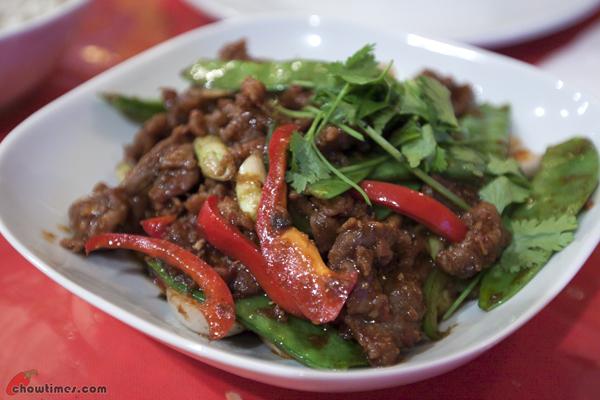 Vancouver-Tibet-Kitchen-14