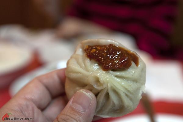 Vancouver-Tibet-Kitchen-15