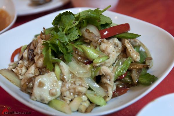 Vancouver-Tibet-Kitchen-19
