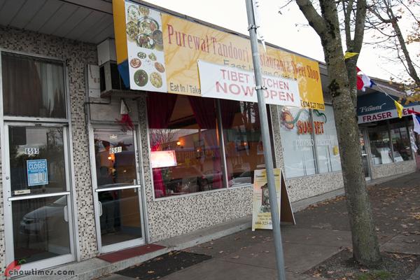 Vancouver-Tibet-Kitchen-2