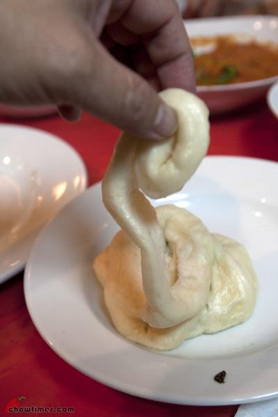 Vancouver-Tibet-Kitchen-20