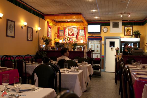 Vancouver-Tibet-Kitchen-5