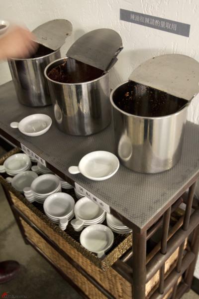 Boiling-Point-Hot-Pot-Richmond-3