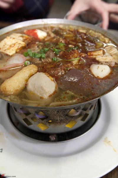 Boiling-Point-Hot-Pot-Richmond-5