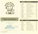 Bubble-World-Menu-1