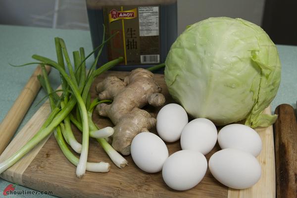 Cabbage-Dumplings-1