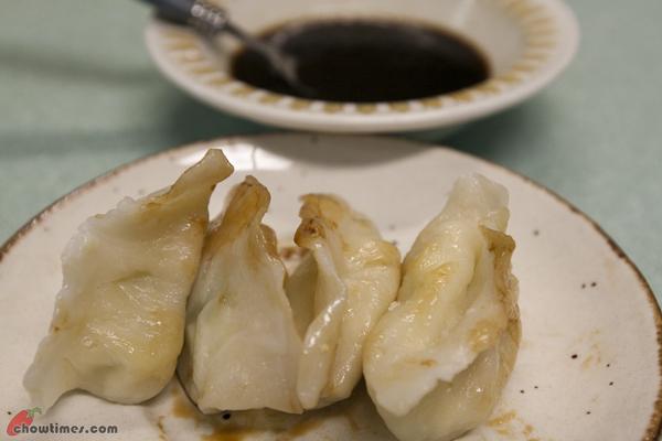 Cabbage-Dumplings-15