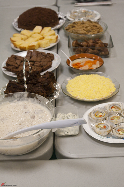 Caring-Place-Christmas-Potluck-2010-11