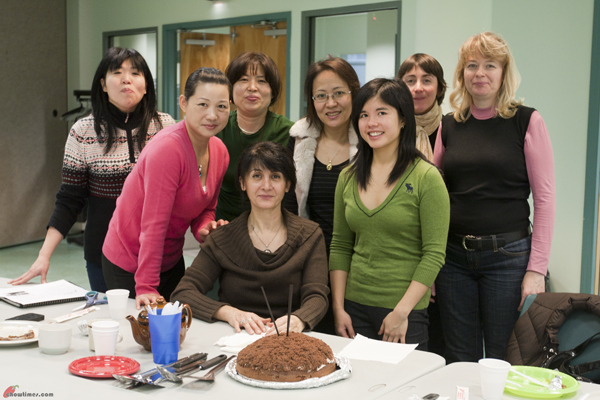Caring-Place-Christmas-Potluck-2010-13