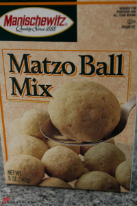 Chicken-Broth-with-Matzo-Ball-1