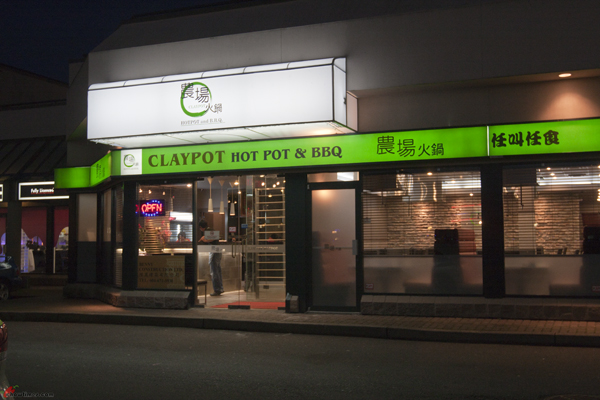 Claypot-Hotpot-Alexandra-Richmond-1