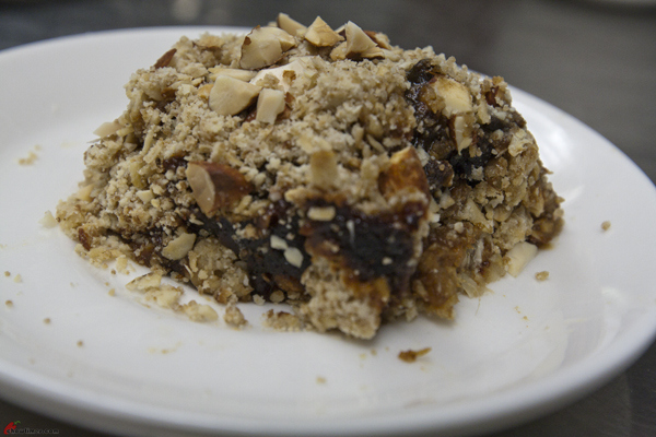 Dates-and-Prunes-Squares-11