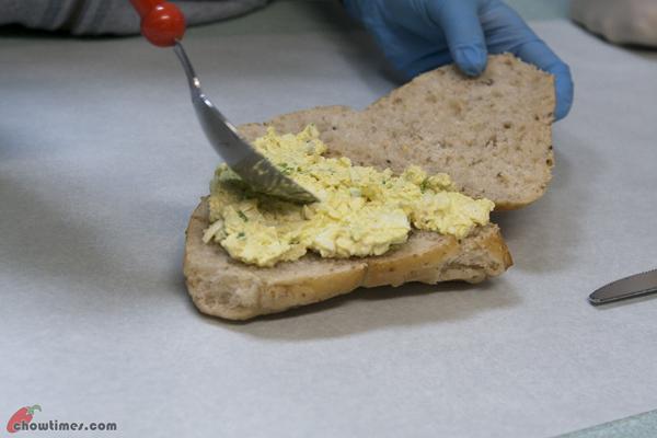 Egg-Salad-Sandwiches-7