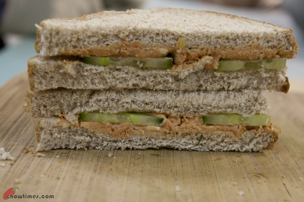 Faux-Smoked-Salmon-Sandwiches-6