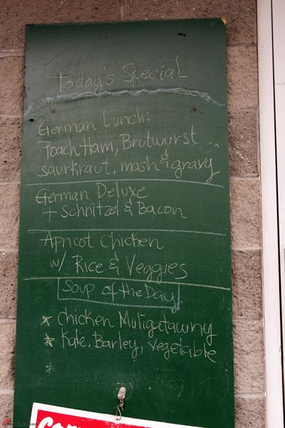 Fraser-Park-Restaurant-Burnaby-2