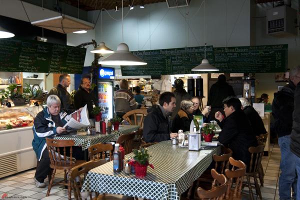 Fraser-Park-Restaurant-Burnaby-3
