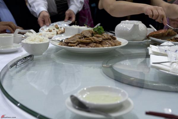 Good-Choice-Dinner-36