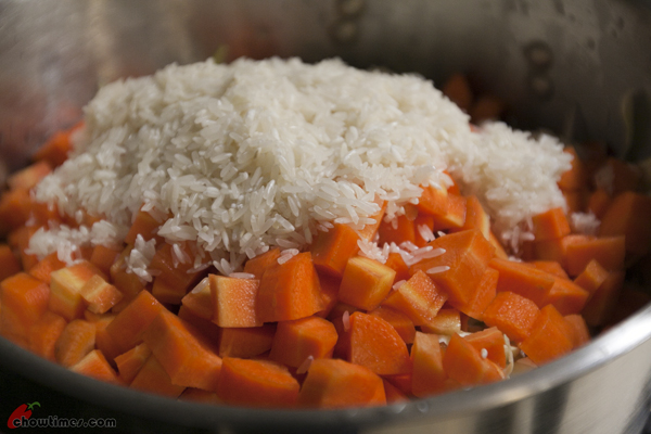 Hearty-Vegetable-Soup-2