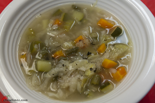 Hearty-Vegetable-Soup-3