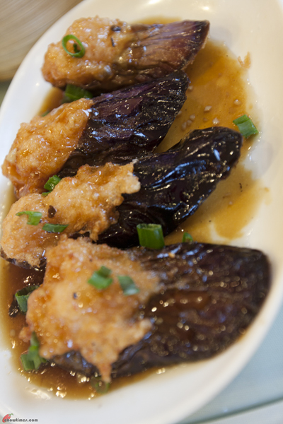 HML-Seafood-Restaurant-Richmond-18