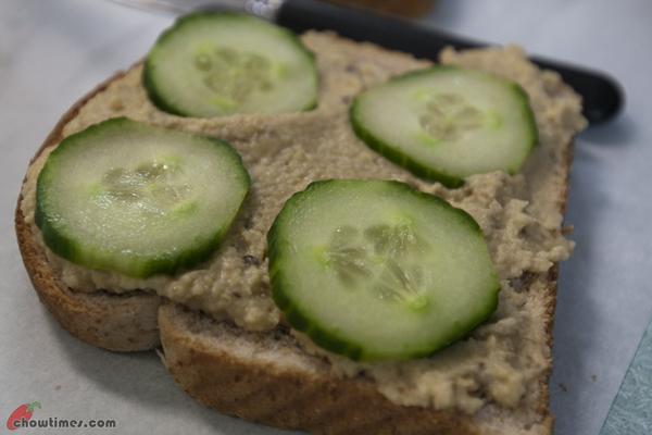 Homous-Sandwiches-3