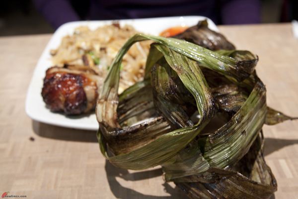 Kumare-Restaurant-Bakery-Park-Road-Richmond-10