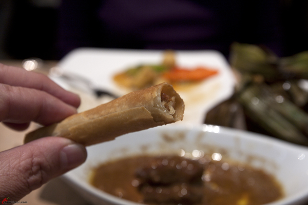 Kumare-Restaurant-Bakery-Park-Road-Richmond-14