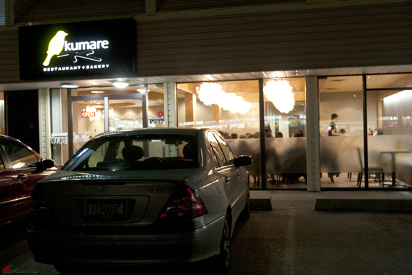 Kumare-Restaurant-Bakery-Park-Road-Richmond-19