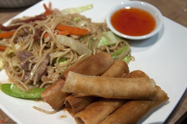 Kumare-Restaurant-Bakery-Park-Road-Richmond-6