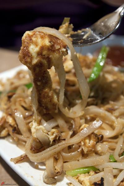 Kumare-Restaurant-Bakery-Park-Road-Richmond-9