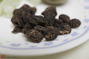 Lou-Han-Guo-Herbal-Tea-4