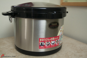 Lou-Han-Guo-Herbal-Tea-8
