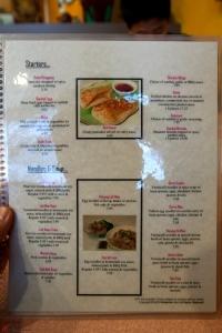 Malaysian-Hut-Restaurant-Surrey-1