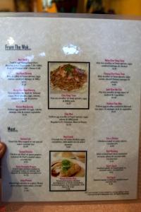 Malaysian-Hut-Restaurant-Surrey-2