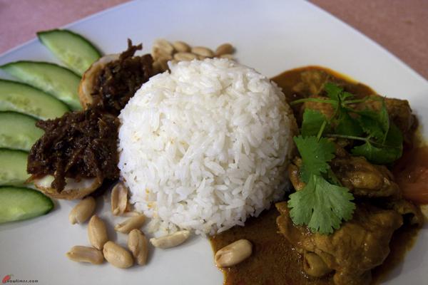 Malaysian-Hut-Restaurant-Surrey-20