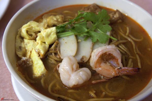 Malaysian-Hut-Restaurant-Surrey-22