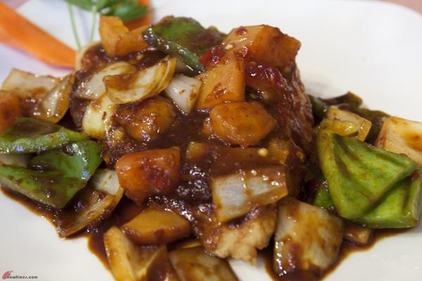 Malaysian-Hut-Restaurant-Surrey-25