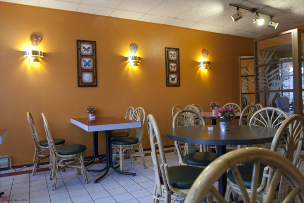Malaysian-Hut-Restaurant-Surrey-4