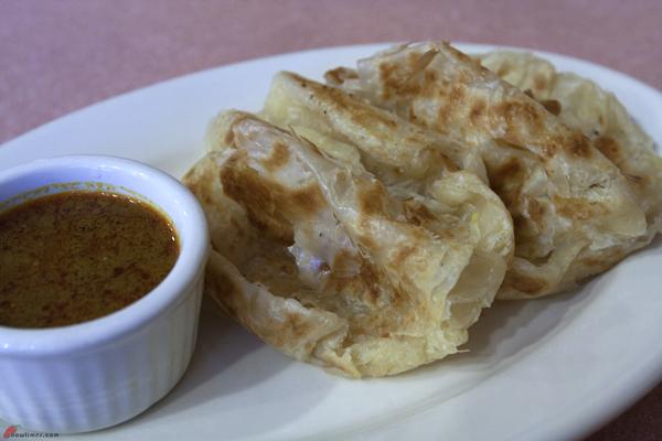 Malaysian-Hut-Restaurant-Surrey-5