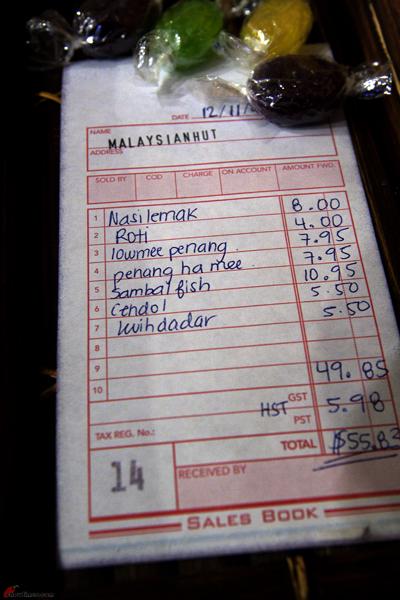 Malaysian-Hut-Restaurant-Surrey-52