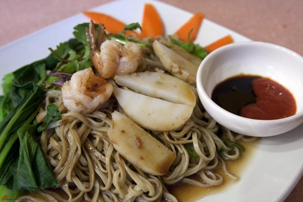 Malaysian-Hut-Restaurant-Surrey-6