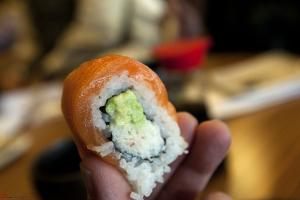 Miyabi-Sushi-and-Ramen-Richmond-10