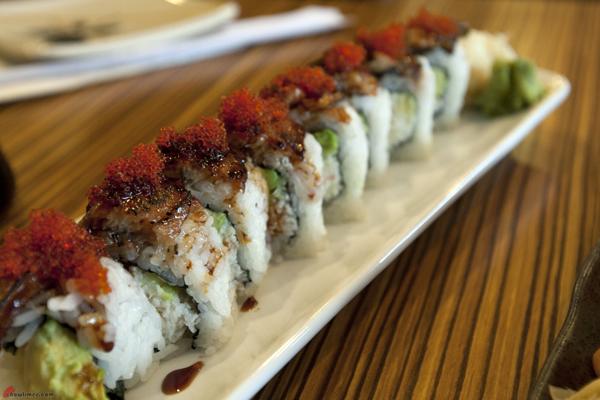 Miyabi-Sushi-and-Ramen-Richmond-11
