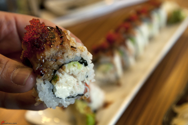 Miyabi-Sushi-and-Ramen-Richmond-12